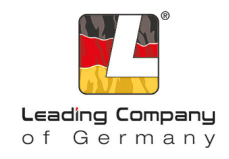leading-company-germany