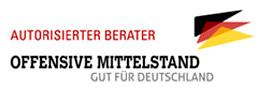 Logo-Offensive-Mittelstand