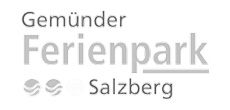 Gemünder Ferienpark Salzberg
