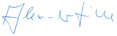 af-sign-lang3