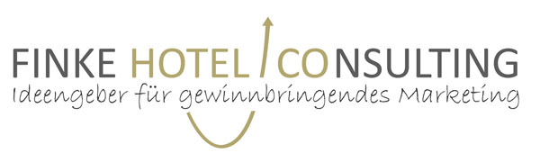 Finke Hotelconsulting