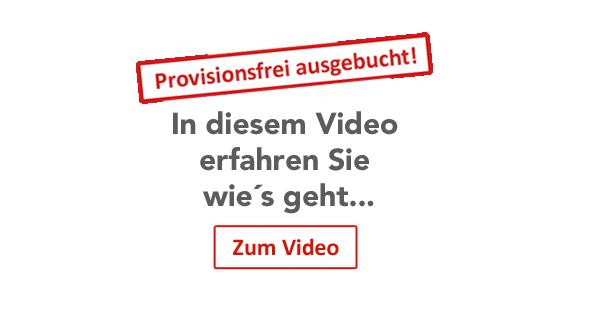 fhc-video