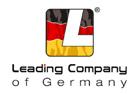 Logo-Leading-Company